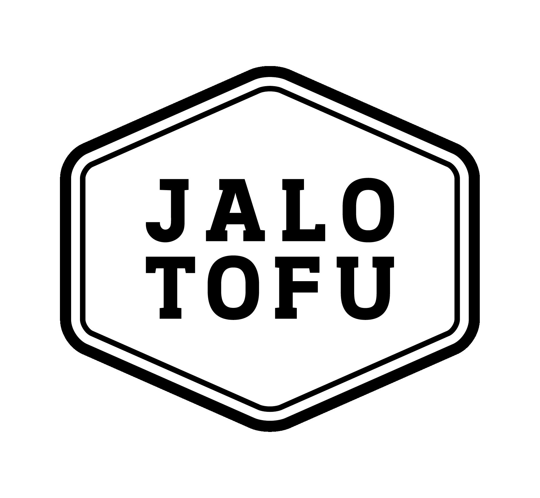 Jalofoods on WWF:n yhteistyökumppani