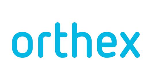Orthex on WWF:n yhteistyökumppani