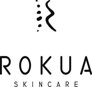 ROKUA Skincare lahjoittaa yhden prosentin liikevaihdostaan WWF:n työlle Itämeren suojeluun.